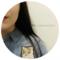 КК_трехчасовая аватар