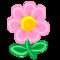 Iriska_61RUS аватар