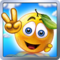 Apelsinka_fresh аватар