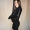Анастасия Аверьянова аватар