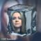 Ksenoniana аватар
