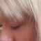 Adelita аватар
