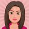 yulya_krasotulya аватар