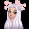 8_Ксения_8 аватар