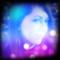 Calypsa аватар