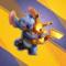 SofyaS11 аватар