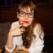 Vivi1852 аватар