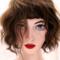 Irina Bazhanova аватар