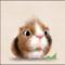 Ксения Lock аватар
