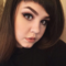 AnzhelaReshetova аватар