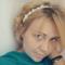Yul9wka аватар