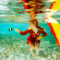 Veealuse аватар