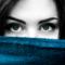 Екатерина040593 аватар