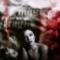 VictoriaKass аватар