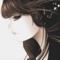 KorSia аватар
