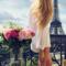 Vasilisa_01 аватар
