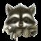 PomPomKa аватар