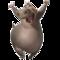 ZavodnojBegemot аватар