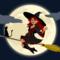 Мисс_объективность аватар