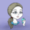 Iriska2604 аватар