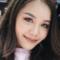 Ирма Ангальт аватар