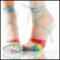 Shopper_Girl аватар