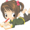 Елена2310 аватар