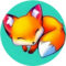 Лисичка-Коричка аватар
