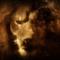 анастасия ермолаева аватар