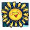 Ms.Solnechnaya аватар