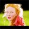 Mellu_Hiruma аватар