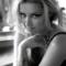 Джессика86 аватар