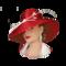 RITUSHKA аватар