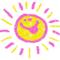 Marinok-G аватар