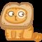 NyanKoi аватар
