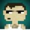 hero564 аватар