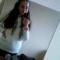 NDenita аватар