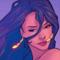 Кэсси аватар