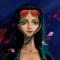 Niko Robin аватар