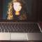 SABISH225 аватар