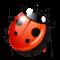 LadyBug аватар