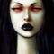 empireinkognito аватар