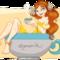 GingeryGrace аватар