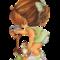 SweetCandy79 аватар