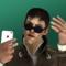 takenashi аватар