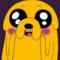 CutePineapple аватар