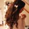 Miss_Radio аватар