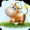 bikovka аватар