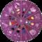 myStar аватар
