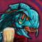 Weaver аватар